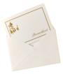 Pralinhuset - Presentkort - Giltig Endast i Fysisk Butik