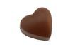 Pralinhuset - Hjärtstång - 65 gram