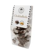 Kola - Chokladkola - 150 gram