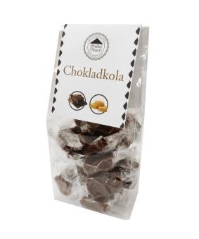 Kola - Chokladkola - 150 gram -