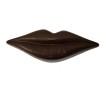 Kiss Me - 70% Kakao