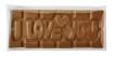 Pralinhuset - 40% Kakao - I Love You