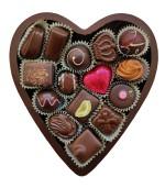 Chocolate Love - 70% Kakao - 350 Gram
