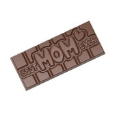 Chocolate Wish - 70% Kakao - Best Mom Ever