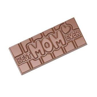 Pralinhuset - 40% Kakao - Best Mom Ever -