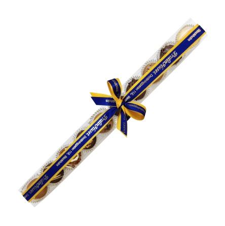 Sverigeband - Tryffelstång - 150 gram - Vanlig