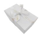 Cloud Collection - Ask - 250 gram - Endast vit choklad
