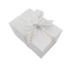 Cloud Collection - Ask - 125 gram - Endast vit choklad