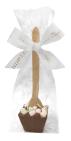 Cloud Collection - Drickchoklad - 70% Kakao - Salt Karamell & Krokantkrisp