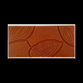 Pralinhuset - 40% Kakao - Ren