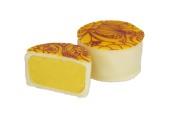 Pralin & Tryffel - Mango Lassi