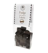 Fudge - Lakrits
