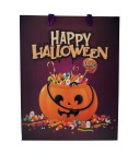 Halloween - Presentpåse