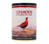 Fudge - The Famous Grouse - 250g