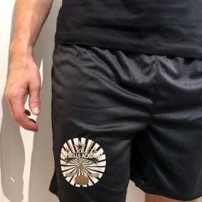 LIMITED EDITION - SHORTS