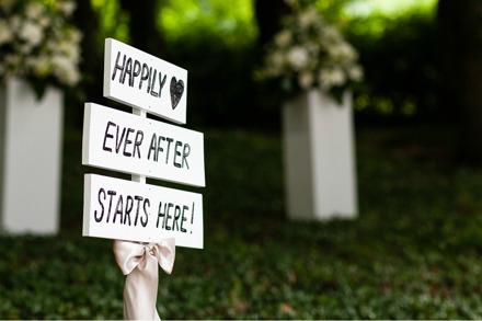 bröllop underhållning