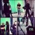 Tv-inspelning