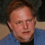 Jonny Carlsson