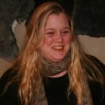 Cecillia Svensson