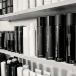 Hair i Halmstad produkter