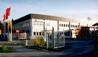HL EXPRESS flyttfirma och lagerhotell i Tyresö