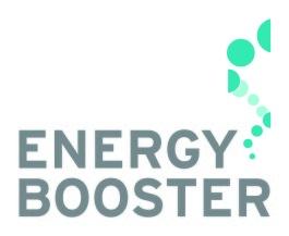 EnergyBooster logo