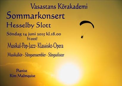 Sommarkonsertaffisch2015