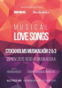 affisch_Musical Love Songs (1)