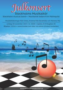 Musikalkonsert Sthlms Musikalkör ht 2013-001