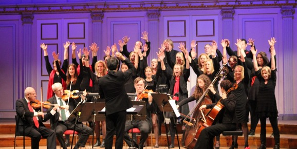 SMK Musikaliska
