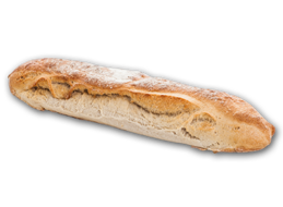 Baguette naturell - Baguette naturell