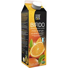 BIFIDO Mild Orange 1l