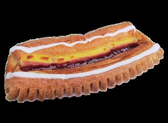 Wienerlängd
