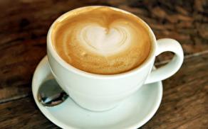 Kaffé till frukostevent. Leverans i stora termosar. Slipp köa :)