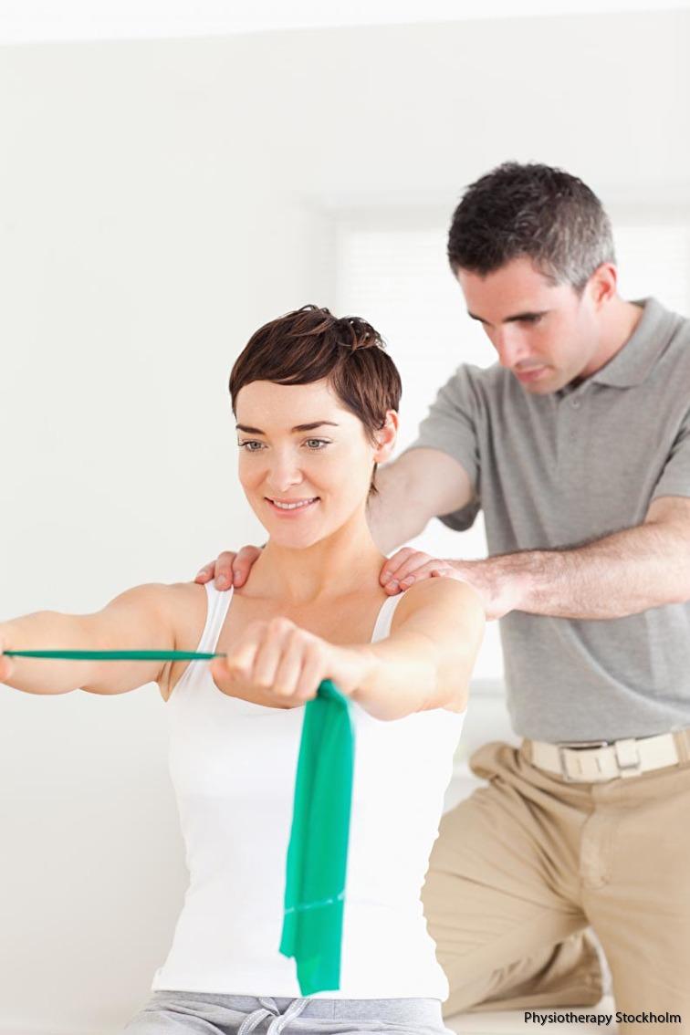 massage frikort stockholm
