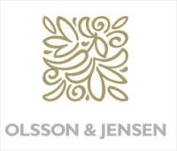 Du hittar Olsson & Jensen hos Elin Arvid på Bärehalvön utanför Båstad