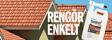 BK-bildspel_rengor_enkelt