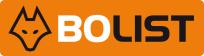 BOLIST-