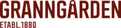 Granngården_logo_2009
