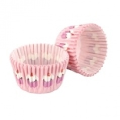 Cupcakeformar