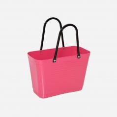 LITEN Hinza väska -green plastic