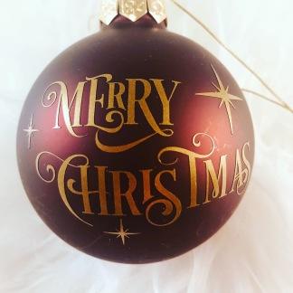Merry Christmas kula