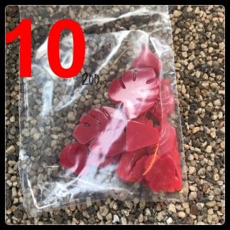 Grab-bag 10
