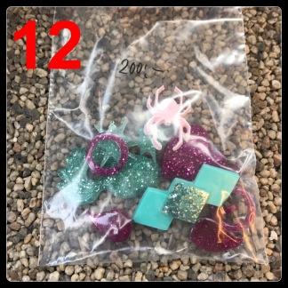 Grab-bag 12
