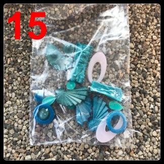 Grab-bag 15