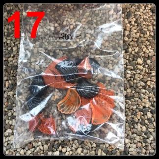 Grab-bag 17
