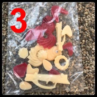 Grab-bag 3