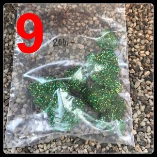 Grab-bag 9