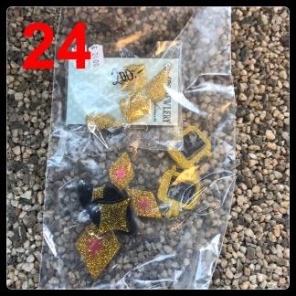 Grab-bag 24