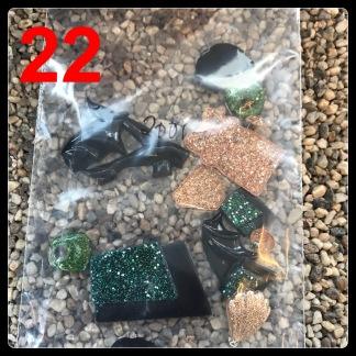 Grab-bag 22